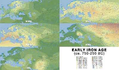 10-iron-age-early-admixture