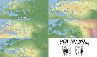 11-iron-age-late-admixture