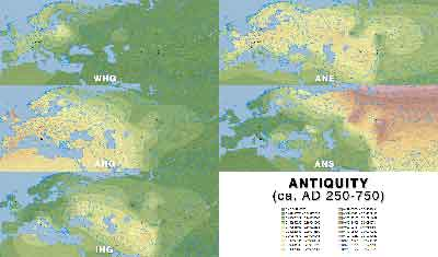 12-antiquity-admixture