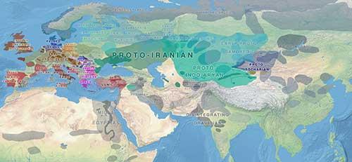 13-bronze-age-middle-languages
