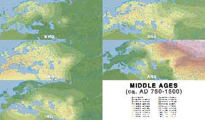 13-middle-ages-admixture