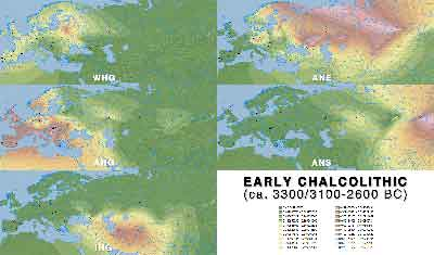 5-chalcolithic-early-admixture