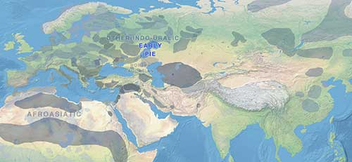 6-neolithic-languages