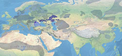 7-eneolithic-early-languages