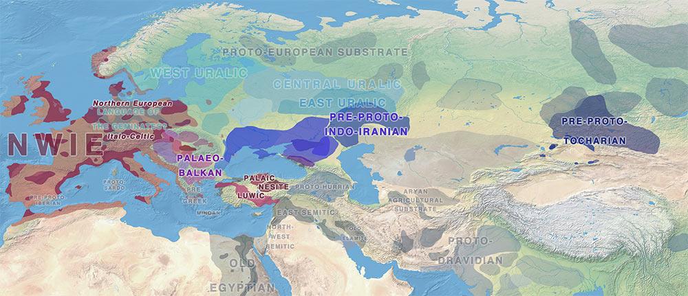 bell-beaker-indo-european-single-grave-uralic