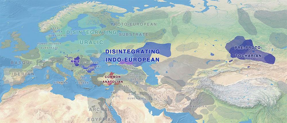 corded-ware-uralic-yamnaya-indo-european