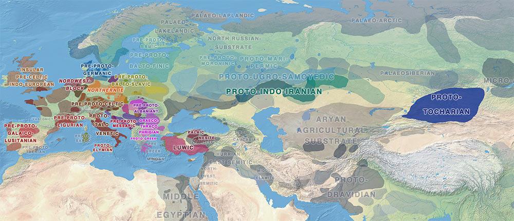 early-bronze-age-languages-eurasia