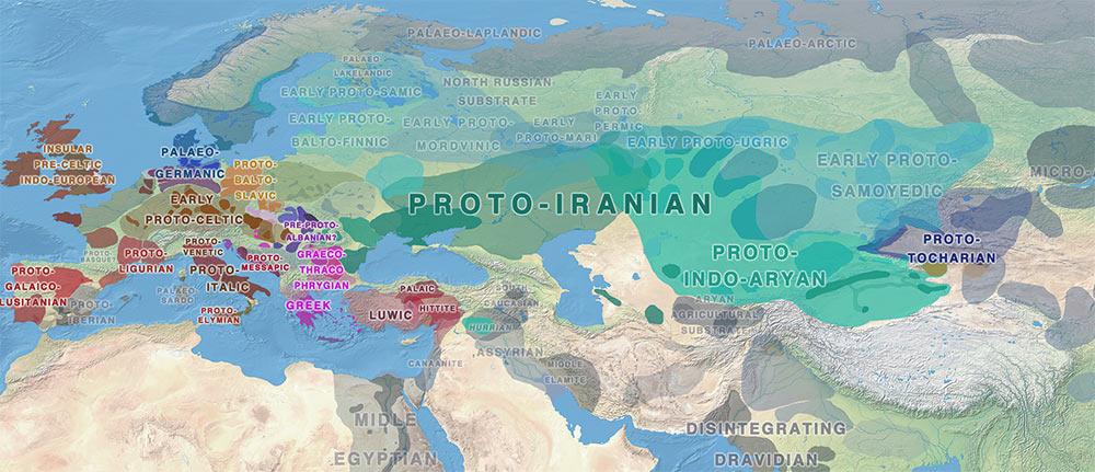 middle-bronze-age-languages-eurasia