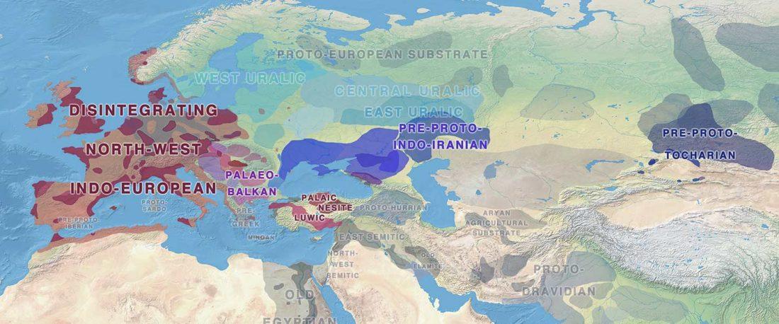 north-west-indo-european-uralic