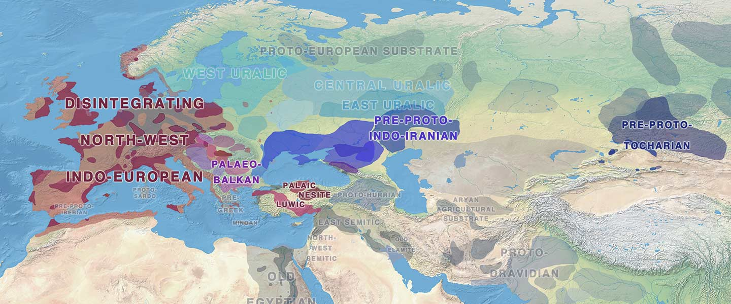 Early Uralic – Indo-European contacts within Europe