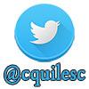 twitter-cquilesc