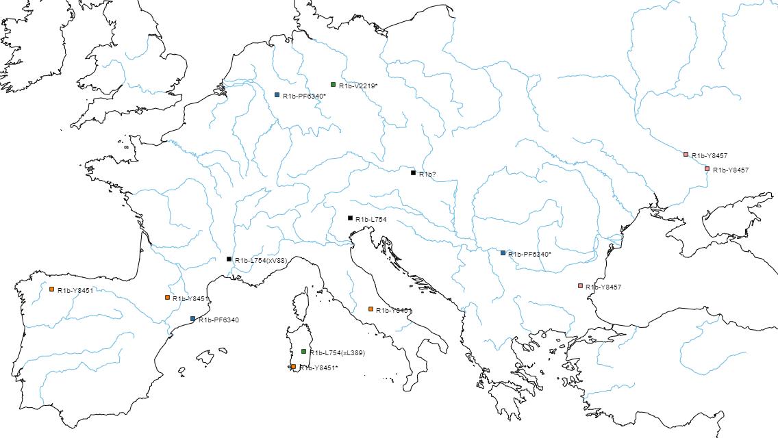 ancient-dna-r1b-v2219-v88