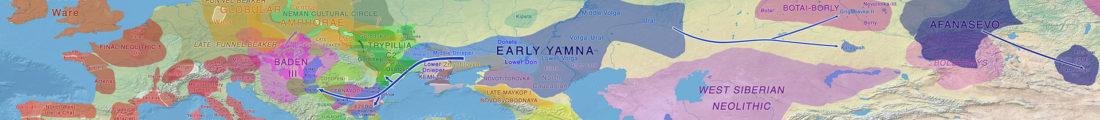 eneolithic-final-yamnaya-trypillia