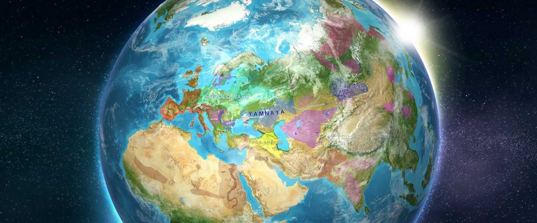 haplogroup-ancient-earth