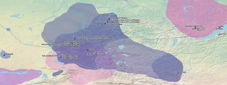 afanasievo-mongolia-eneolithic-y-dna