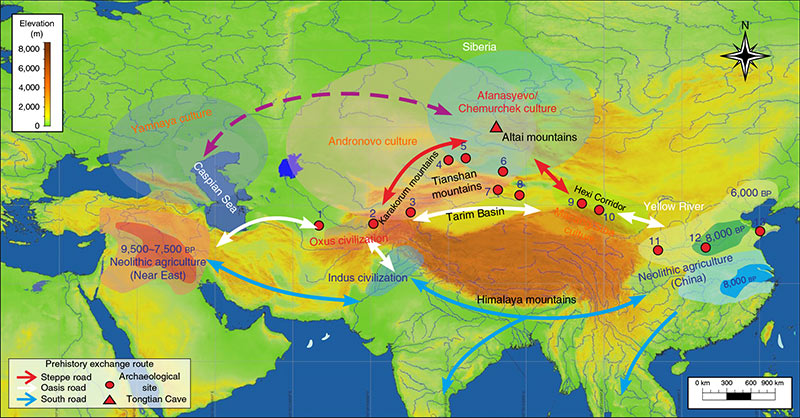 agricultural-expansion-xinjian-altai