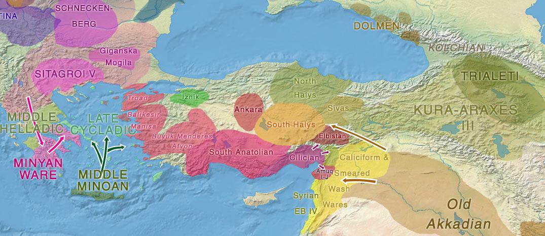 anatolia-eba-iii