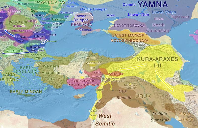 anatolia-eba