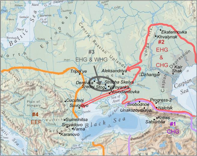 anthony-pre-yamnaya-ancestry