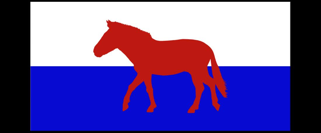 flag-indo-european-przewalski-1440