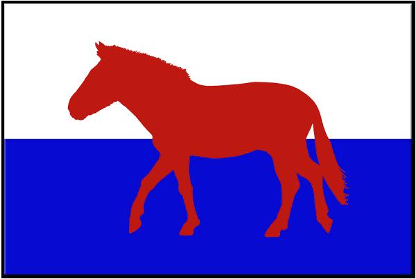 indo-european-flag-przewalski