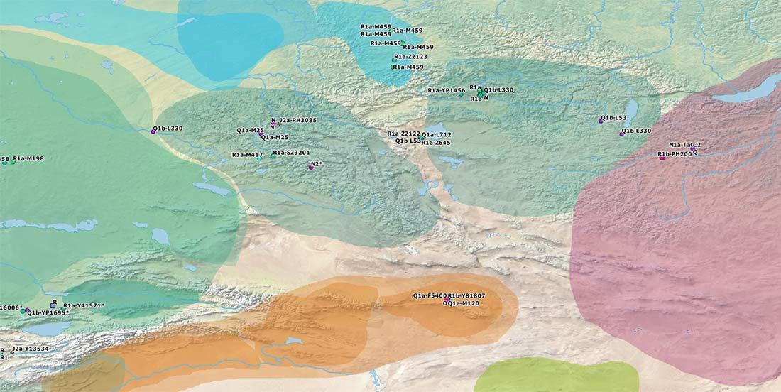 iron-age-early-saka-shirenzigou-slab-grave