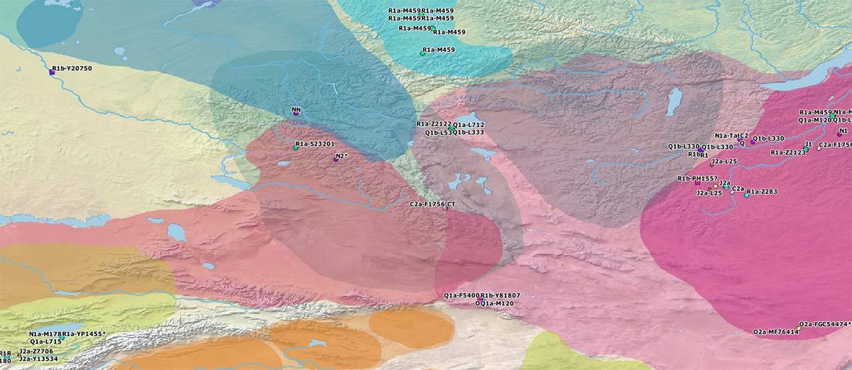 iron-age-late-xiongnu-wusun-yuezhi-karasuk