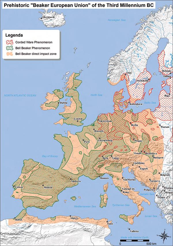 jan-turek-beaker-european-union