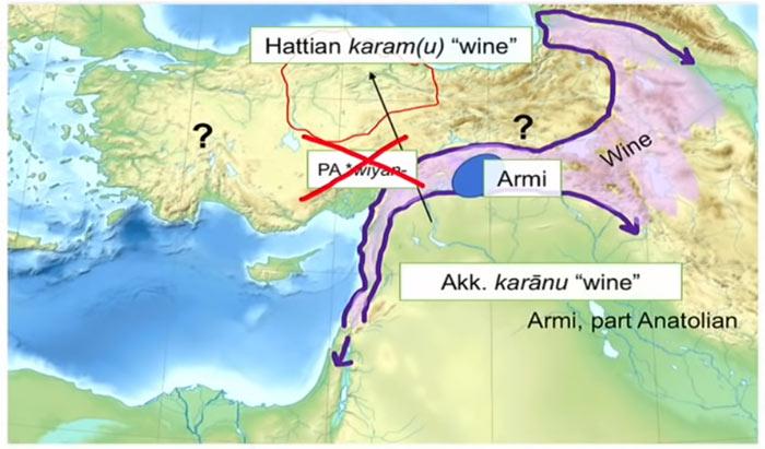 karamu-hattian-wiyan-anatolian