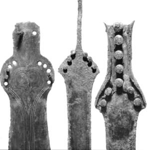 olmo-di-nogara-swords