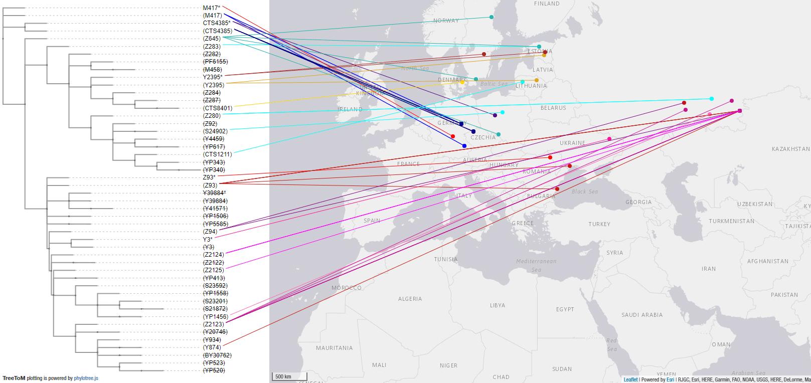 r1a-m417-z645-z283-z93-map
