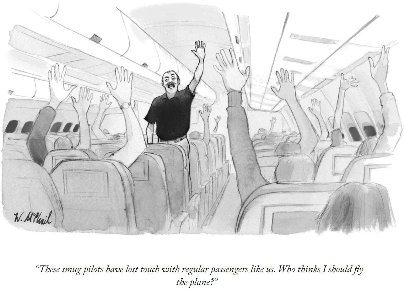 smug-pilots-cartoon-new-yorker