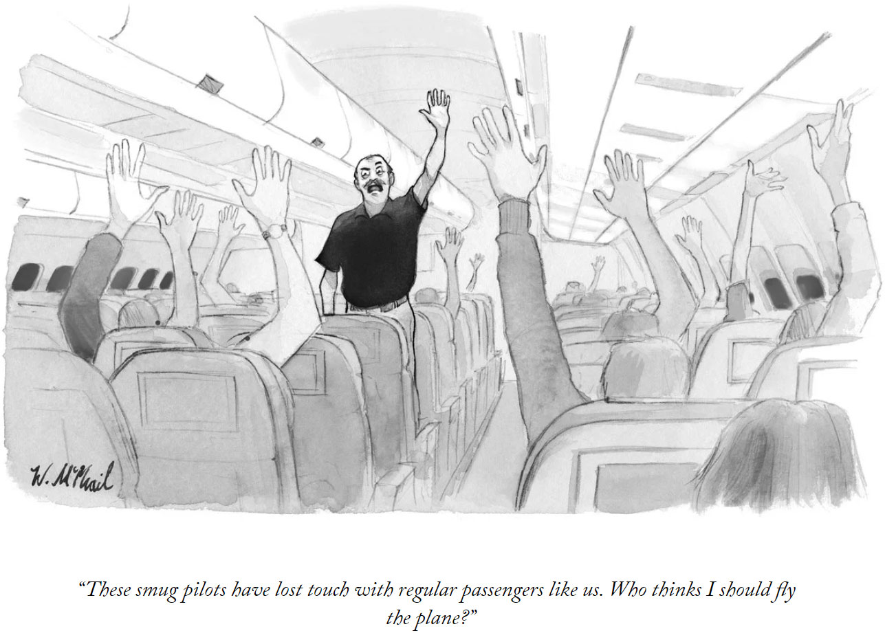 smug-pilots-cartoon-new-yorker