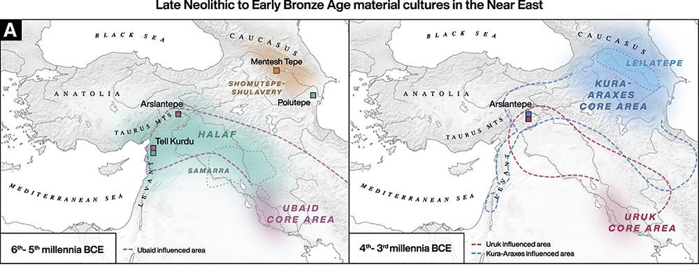 arslantepe-late-neolithic-bronze-age