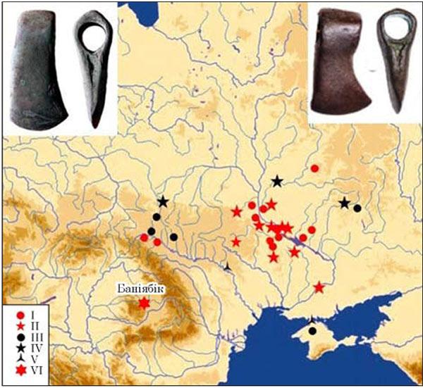 babyanik-type-axes-catacomb