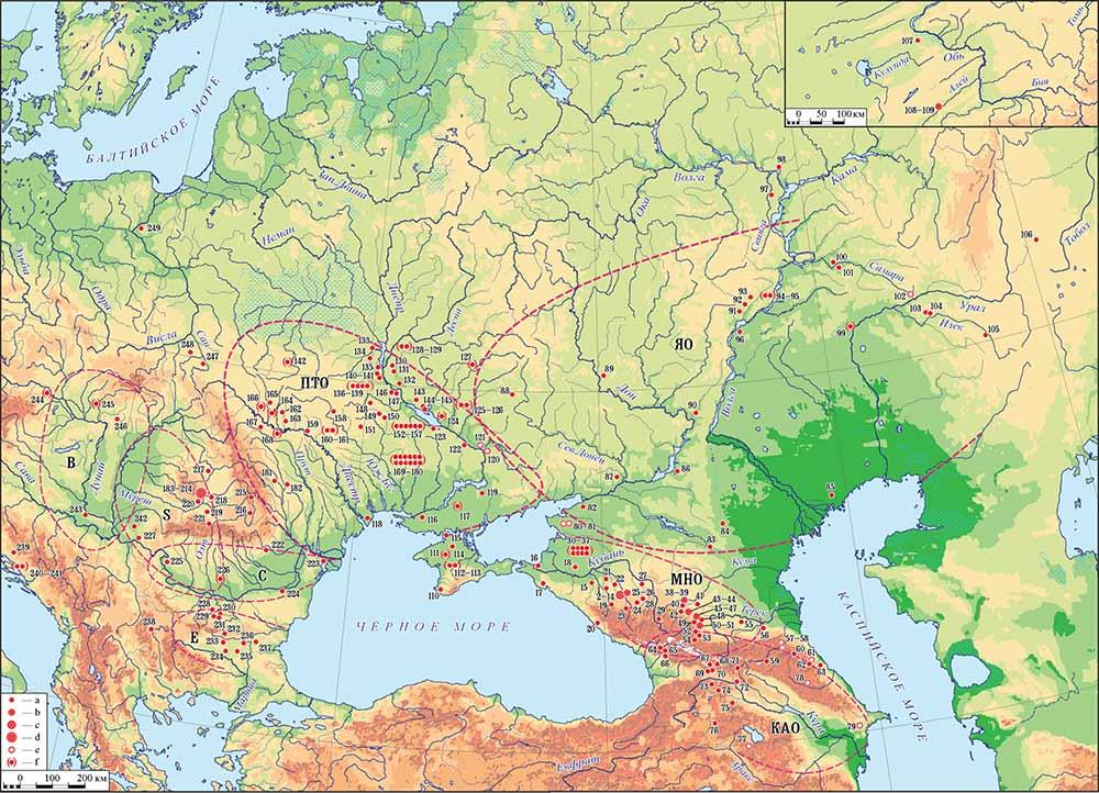 maykop-novosvobodnaya-banyabik-axes