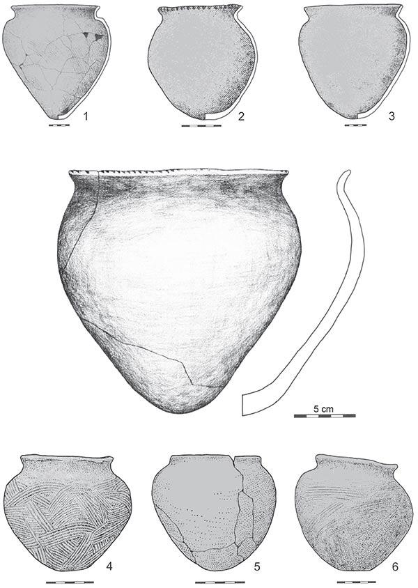 swiete-vessel-yamnaya-culture-catacomb