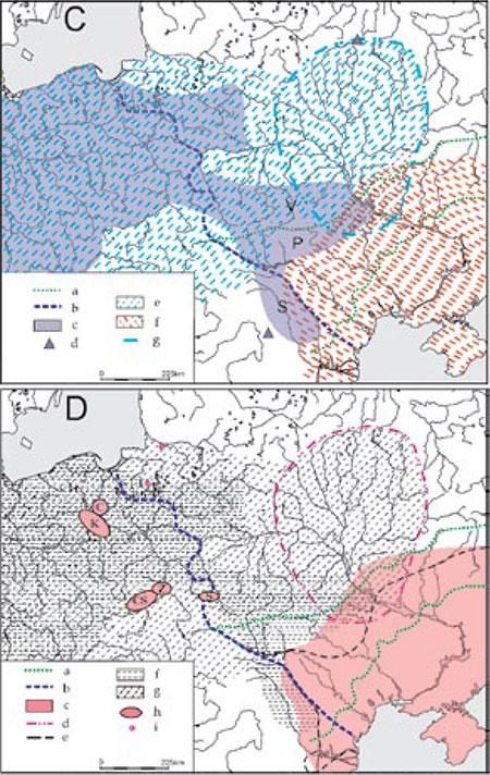 szmyt-baltic-pontic-contact-trypillia-yamnaya-catacomb-niche-graves