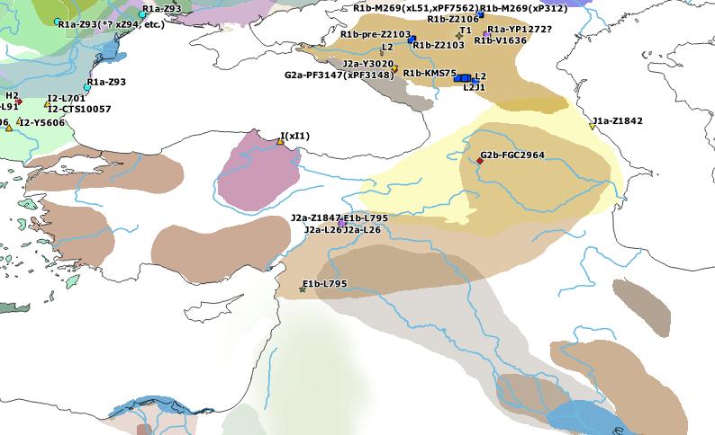 y-dna-eba-near-east