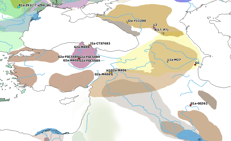 y-dna-late-chalcolithic-near-east