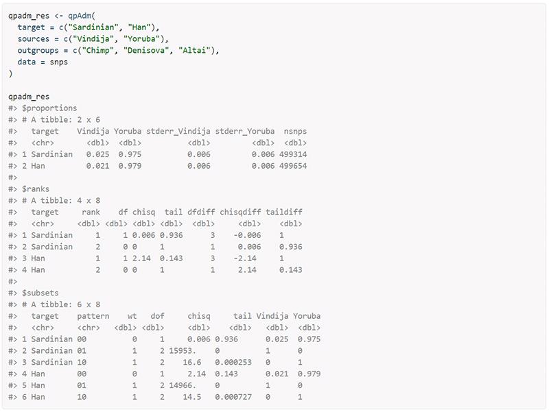 admixr-qpadm-results
