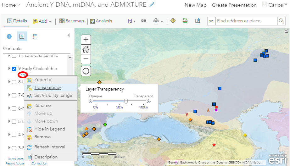 arcgis-online-y-dna-mtdna-culture-maps