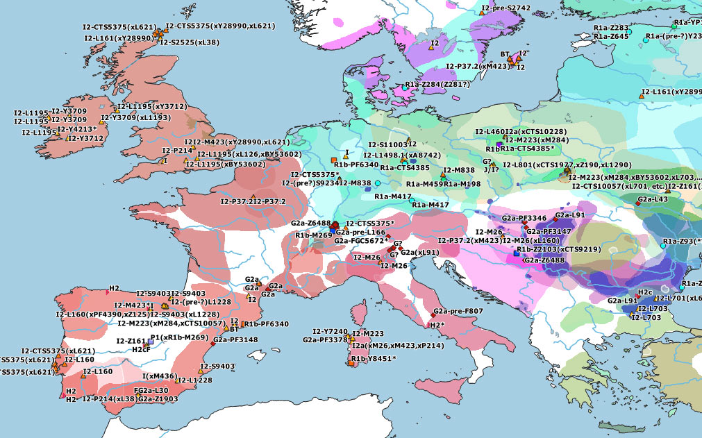 y-dna-europe-final-neolithic