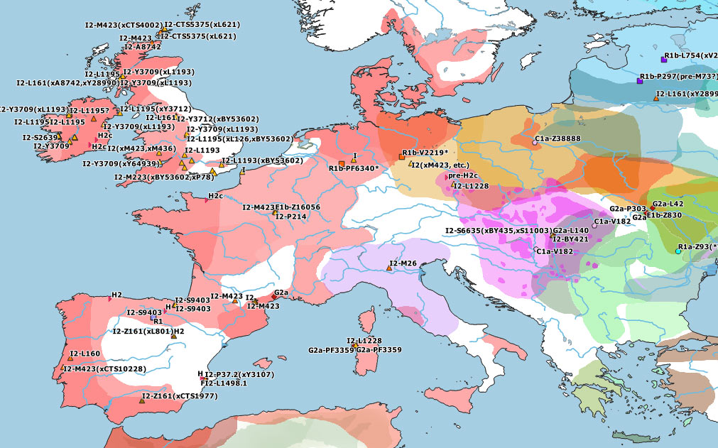 y-dna-europe-late-neolithic