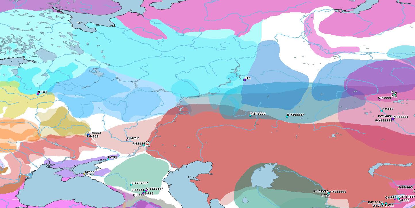 antiquity-urals-y-dna-haplogroup