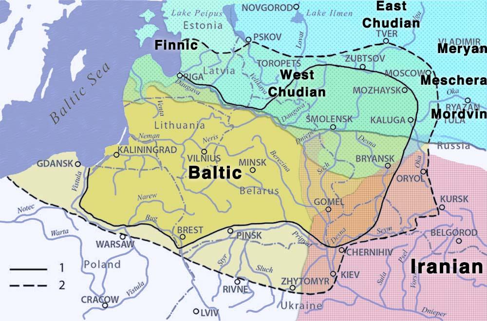 baltic-finnic-mordvin-hydronyms-grunthal