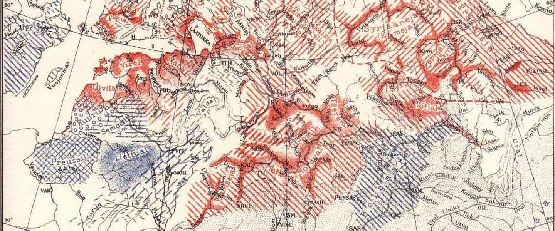 Tug of war between Balto-Slavic and West Uralic (II)