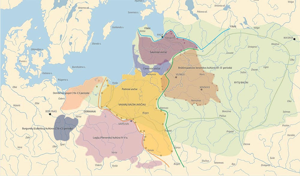 baltic-peoples-260-AD