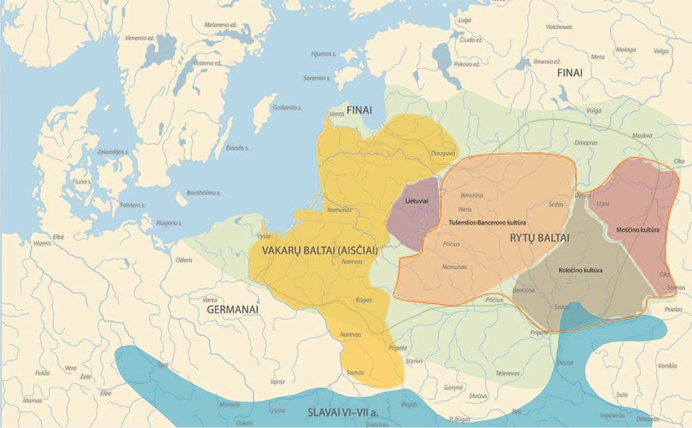 baltic-slavic-antiquity