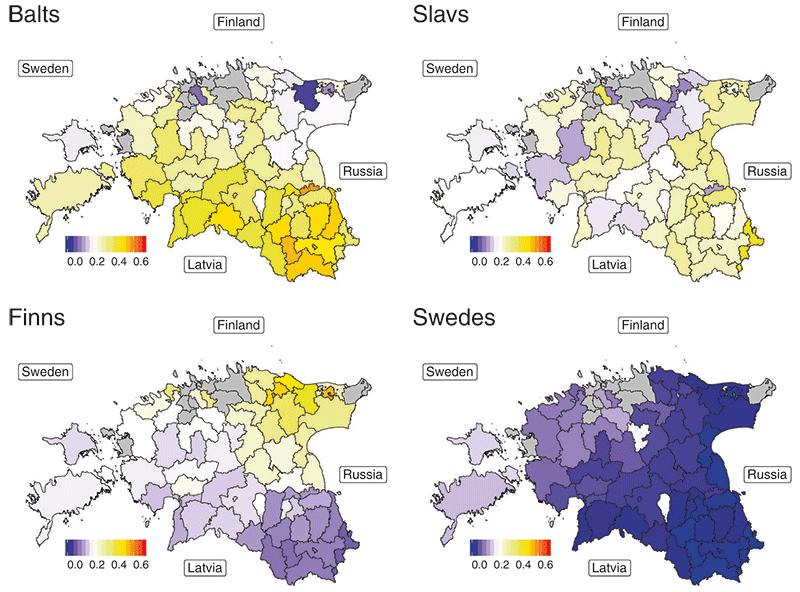 estonia-ancestry